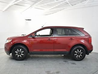 2013 Ford Edge Limited in McKinney, TX 75070