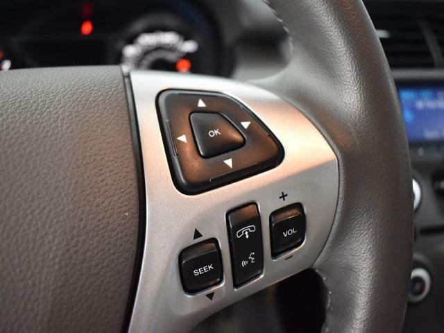 2013 Ford Edge SEL in McKinney, Texas 75070