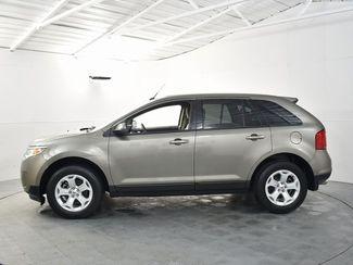 2013 Ford Edge SEL in McKinney, TX 75070
