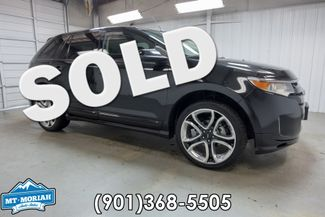 2013 Ford Edge Sport in  Tennessee