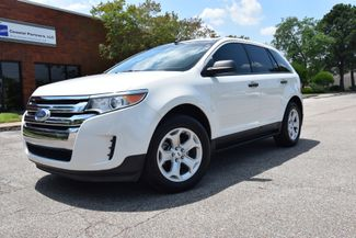 2013 Ford Edge SE in Memphis Tennessee, 38128