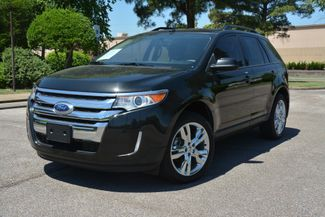 2013 Ford Edge SEL in Memphis Tennessee, 38128