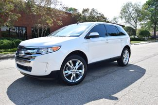 2013 Ford Edge Limited in Memphis Tennessee, 38128