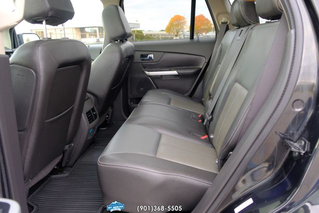 2013 Ford Edge Sport in Memphis, Tennessee 38115