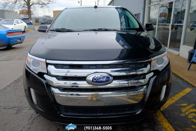 2013 Ford Edge SEL in Memphis, Tennessee 38115