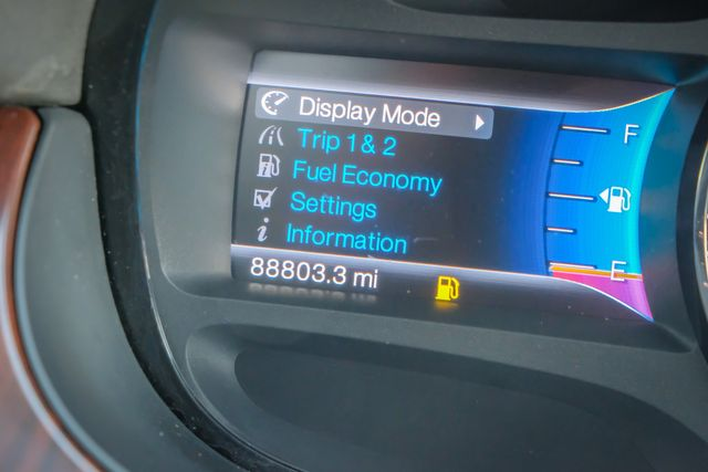 2013 Ford Edge Limited in Memphis, Tennessee 38115
