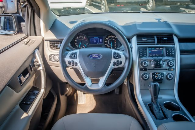 2013 Ford Edge SE in Memphis, Tennessee 38115