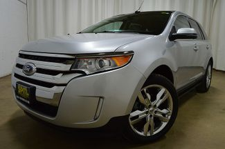 2013 Ford Edge Limited in Merrillville IN, 46410