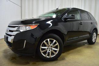 2013 Ford Edge SEL in Merrillville IN, 46410
