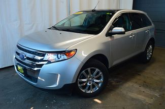 2013 Ford Edge SEL in Merrillville, IN 46410