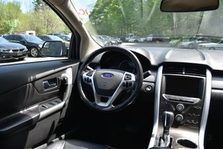2013 Ford Edge SEL Naugatuck, Connecticut 13