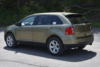 2013 Ford Edge SEL Naugatuck, Connecticut 2