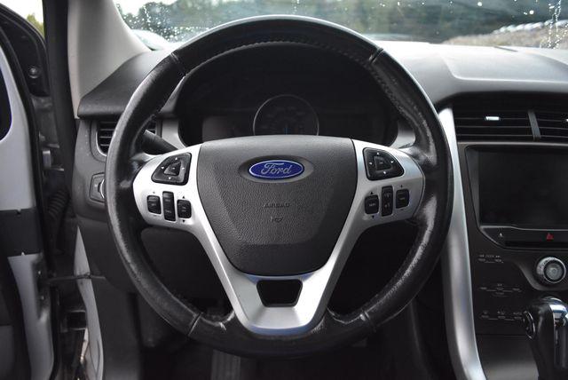 2013 Ford Edge SEL Naugatuck, Connecticut 17