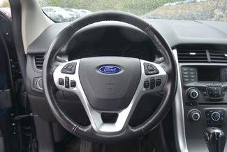 2013 Ford Edge SEL Naugatuck, Connecticut 15