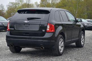 2013 Ford Edge SEL Naugatuck, Connecticut 4
