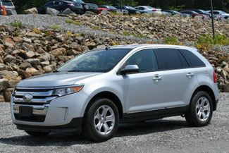 2013 Ford Edge SEL Naugatuck, Connecticut