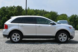 2013 Ford Edge SEL Naugatuck, Connecticut 5