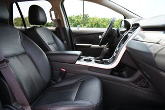 2013 Ford Edge SEL Naugatuck, Connecticut 8