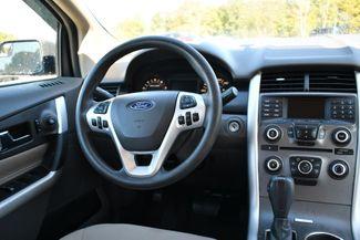2013 Ford Edge SE Naugatuck, Connecticut 13
