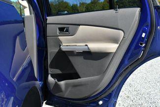 2013 Ford Edge SE Naugatuck, Connecticut 9