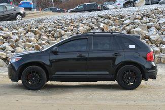 2013 Ford Edge SE Naugatuck, Connecticut 1