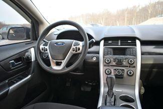 2013 Ford Edge SE Naugatuck, Connecticut 14