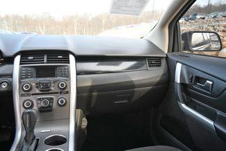 2013 Ford Edge SE Naugatuck, Connecticut 16