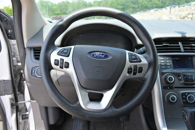 2013 Ford Edge SE Naugatuck, Connecticut 6