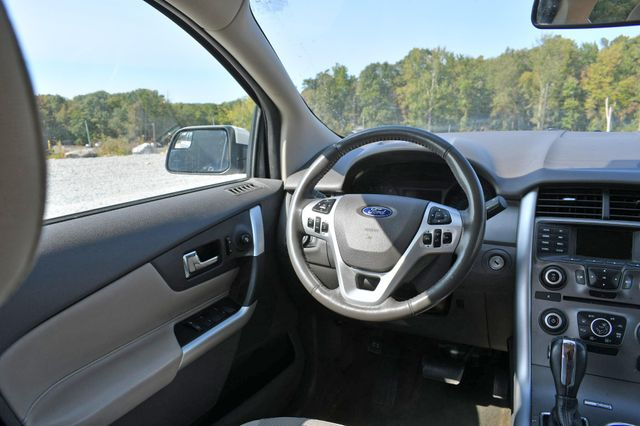 2013 Ford Edge SEL Naugatuck, Connecticut 13