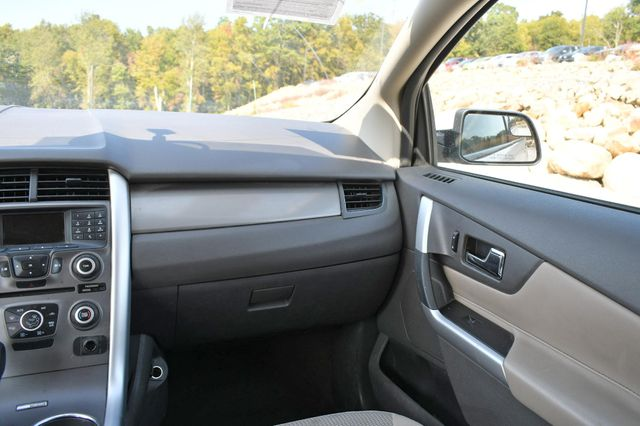 2013 Ford Edge SEL Naugatuck, Connecticut 15