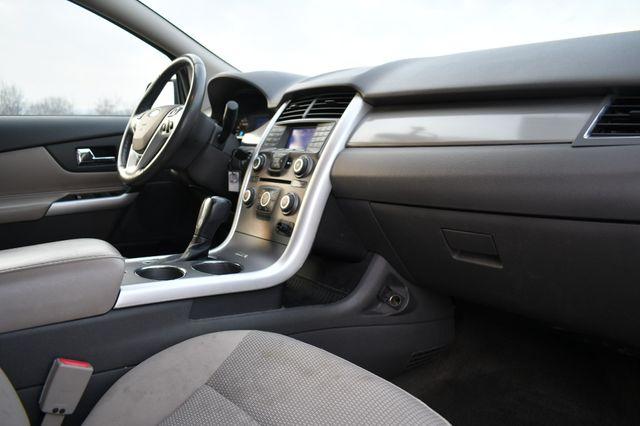 2013 Ford Edge SEL Naugatuck, Connecticut 10
