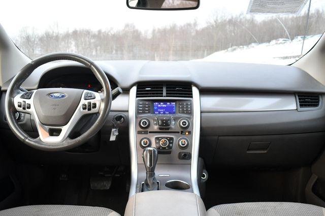 2013 Ford Edge SEL Naugatuck, Connecticut 16