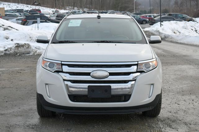2013 Ford Edge SEL Naugatuck, Connecticut 9