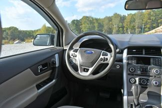 2013 Ford Edge SE Naugatuck, Connecticut 15