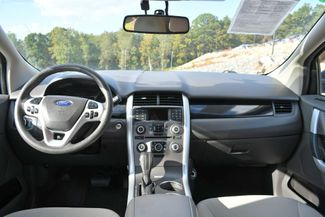 2013 Ford Edge SE Naugatuck, Connecticut 16