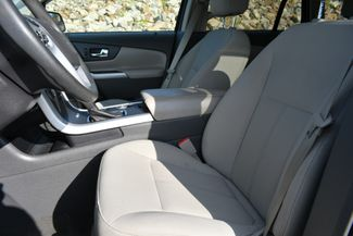 2013 Ford Edge SE Naugatuck, Connecticut 19