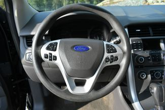 2013 Ford Edge SE Naugatuck, Connecticut 20