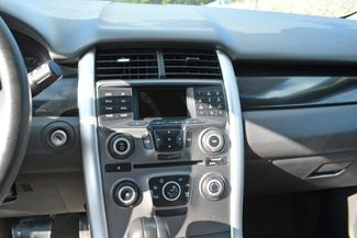 2013 Ford Edge SE Naugatuck, Connecticut 21
