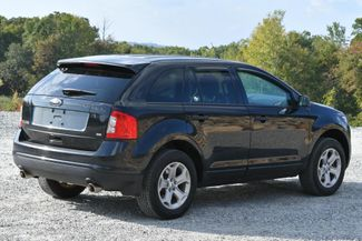 2013 Ford Edge SE Naugatuck, Connecticut 4