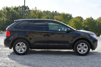 2013 Ford Edge SE Naugatuck, Connecticut 5