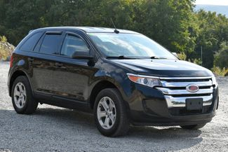 2013 Ford Edge SE Naugatuck, Connecticut 6