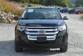 2013 Ford Edge SE Naugatuck, Connecticut 7