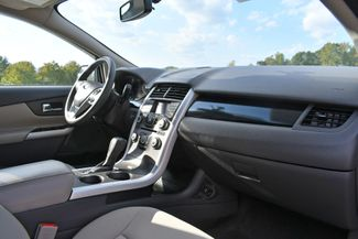 2013 Ford Edge SE Naugatuck, Connecticut 8