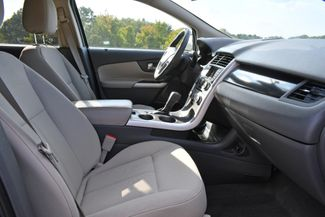 2013 Ford Edge SE Naugatuck, Connecticut 9