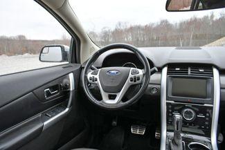 2013 Ford Edge Sport Naugatuck, Connecticut 16