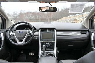 2013 Ford Edge Sport Naugatuck, Connecticut 17