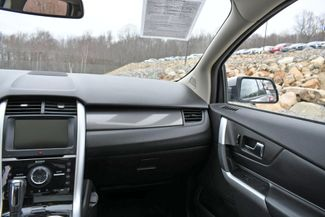 2013 Ford Edge Sport Naugatuck, Connecticut 18