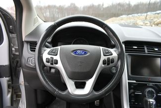 2013 Ford Edge Sport Naugatuck, Connecticut 24