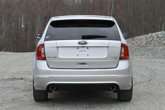 2013 Ford Edge Sport Naugatuck, Connecticut 5