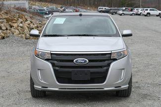 2013 Ford Edge Sport Naugatuck, Connecticut 9